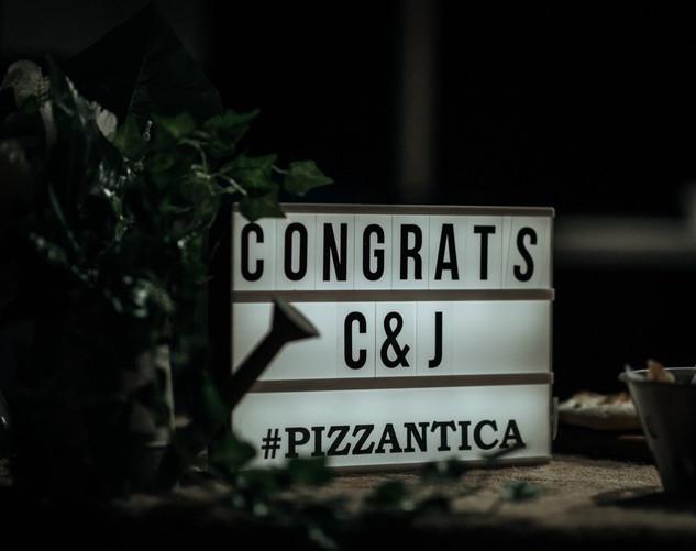 Pizzantica.jpg