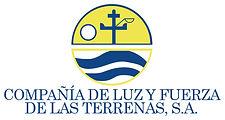 logo L&F.jpg