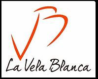 VELA BLANCA logo.png