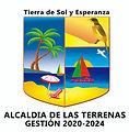 Logo Ayuntamiento.jpg
