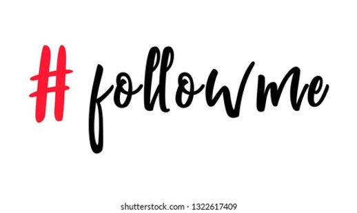 follow-me-hashtag-symbol-instagram-260nw-1322617409.jpg