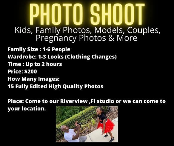 shoot (2).png