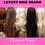 Thumbnail: TRANSPARENT HD HUMAN HAIR LACE WIG