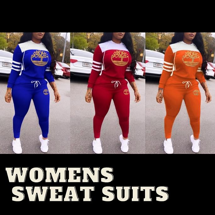 kids sportswear (1).png