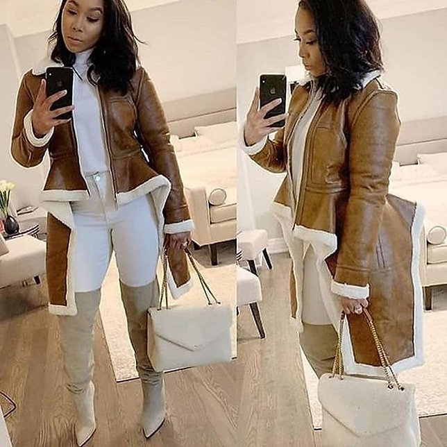 brown jacket.jpg