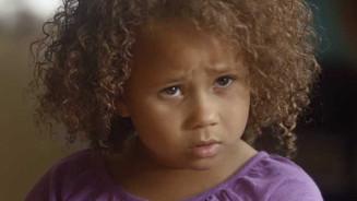 5 Hair Care Tips For Black or Bi-Racial Kids