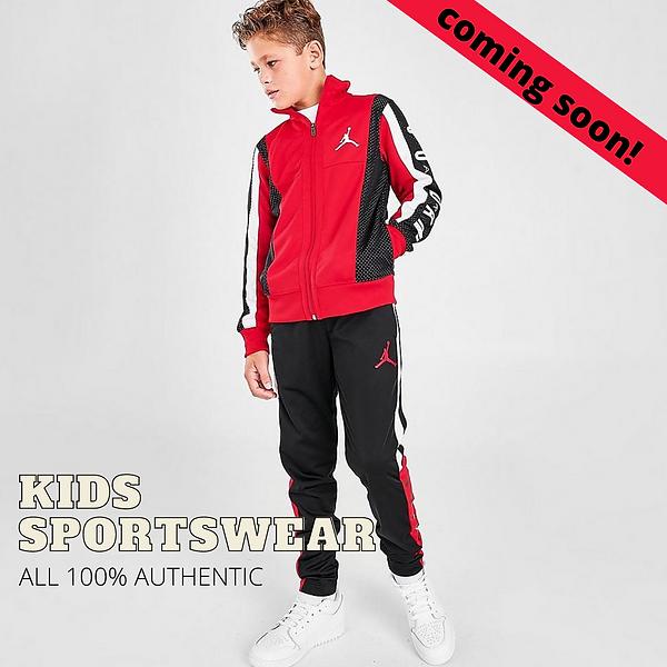 kids sportswear.png