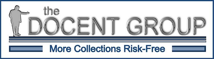 TDG Logo 3 (2).png