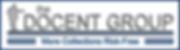 TDG Logo 3 (2)_edited.png