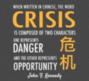 crisis jfk.png