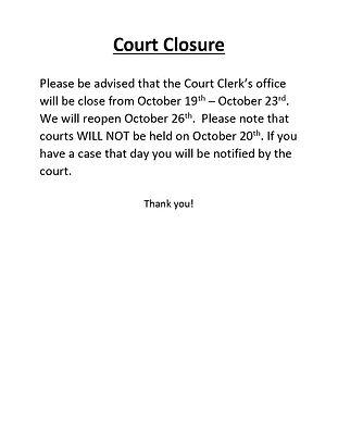 Court Closed Reprise1024_1.jpg