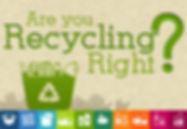 recycle 2.jfif