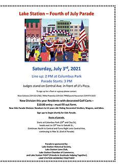 Fourth of July Flyer1024_1.jpg