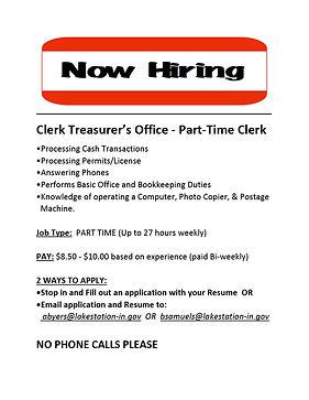 Part Time Job Description10241024_1.jpg