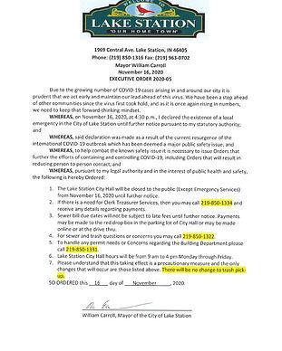 EXECUTIVE ORDER 2020-05 - signed1024_1.j