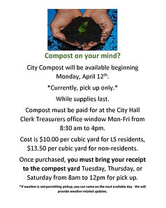 Compost on your mind 2021.jpg