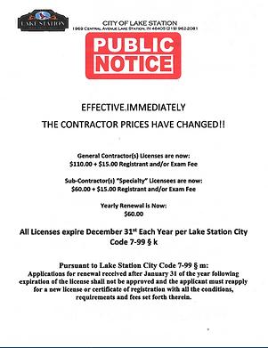 Building Public Notice.PNG