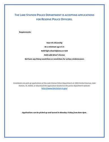 Reserve Application Announcement10241024_1.jpg