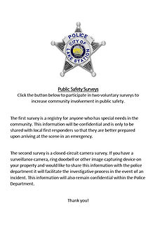 Public Safety Surveys1024_1.jpg