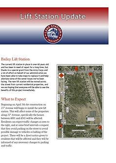 Bailey Lift Station Flyer1024_1.jpg