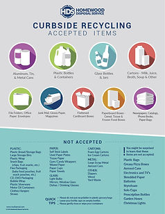 Residential_Recycling_Guide1024_1.jpg