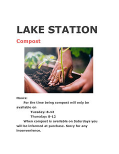 Compost1024_1.jpg