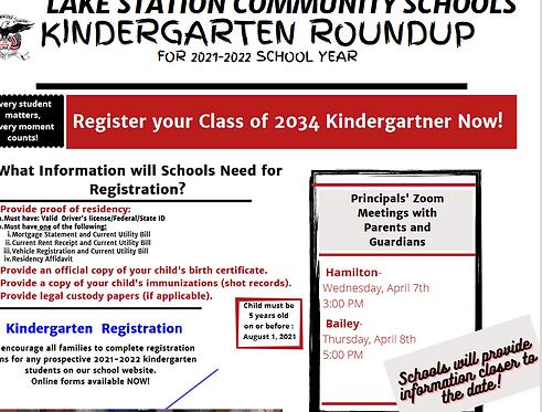 Kindergarten Reg JPEG.PNG