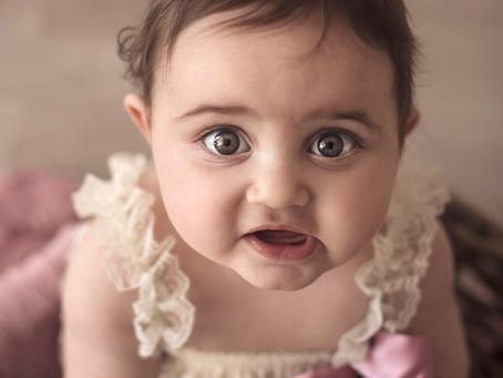 Giulia_ sessione bebè