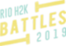 01-RIOH2K2019-BATTLES-LOGO-AZULAMARELA-0