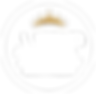 ASBP-logo.png