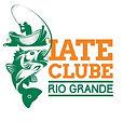 LOGO RIO GRANDE.jpg