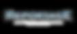 400x230_RPG_web.png