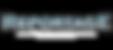 600x230_RPG_web.png