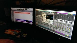 REportage Studio