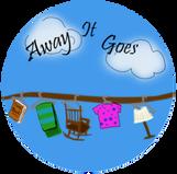 Away It Goes Original Logo.png