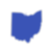 noun_ohio map_1036183 (1).png