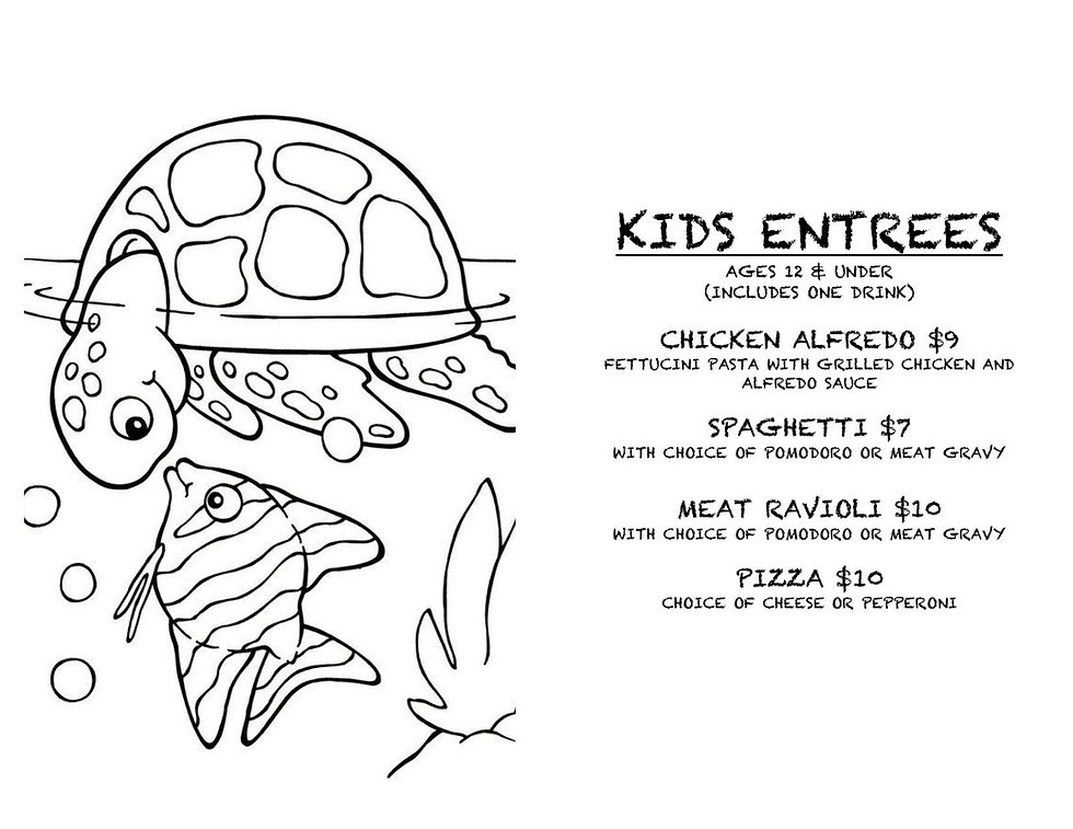 kidsmenuspring1-page-001.jpg