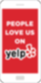 Yelp_Sticker_300x300-cutout.png