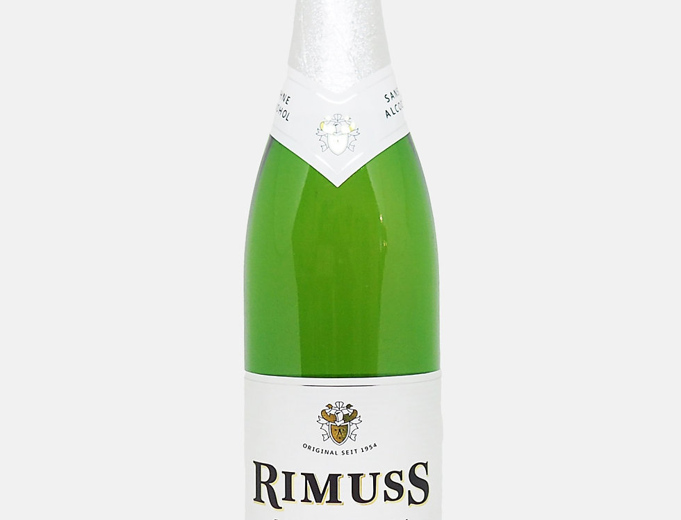 Rimuss Party 70cl