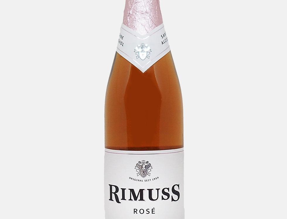 Rimuss Rosé 70cl