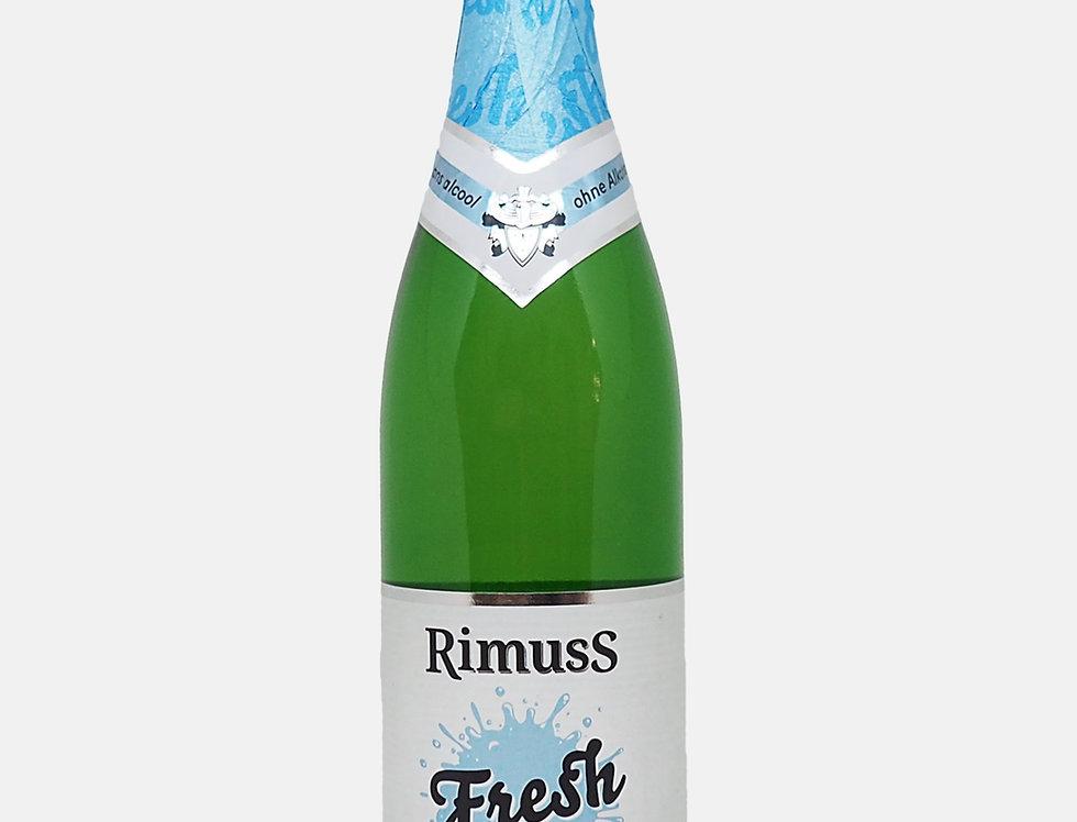 Rimuss Fresh 70cl