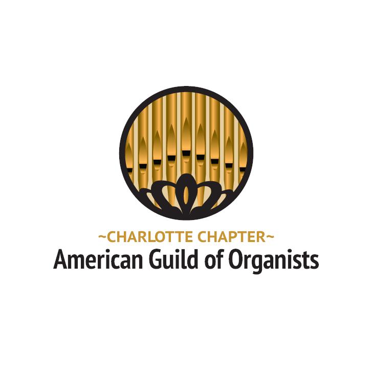 Scott Foppiano, organ - Summer Recital Series
