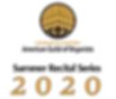 AGO SRS 2020 logo.png
