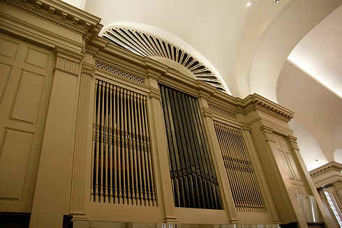Organ_pipes_wide.jpg