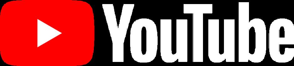 yt_logo_rgb_dark.png