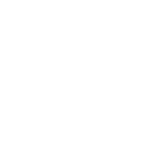 Cortney Lantigua Logo.png