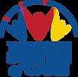 TN-System-of-Care-Logo-RGB-high-res-1-e1