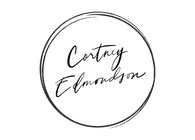 CE Black Circle.png