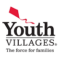 Youthvillages .png