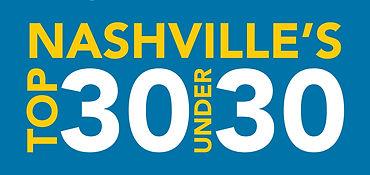 30 Under 30 Logo Short (horizontal).jpg